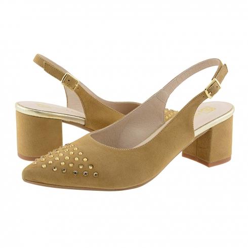 http://cache2.paulaalonso.it/10057-99807-thickbox/scarpe-in-camoscio-con-pelle-scamosciata.jpg