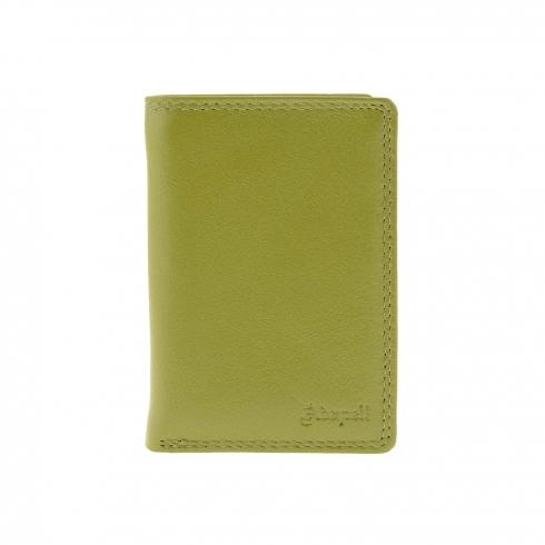 http://cache2.paulaalonso.it/10868-105910-thickbox/carta-e-portafoglio-in-pelle-piatta.jpg