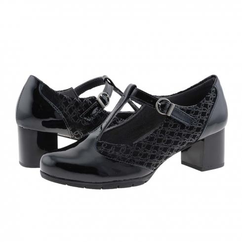 http://cache1.paulaalonso.it/11456-111668-thickbox/scarpe-pitillos-in-pelle-e-tessuto-stile-mary-janes.jpg