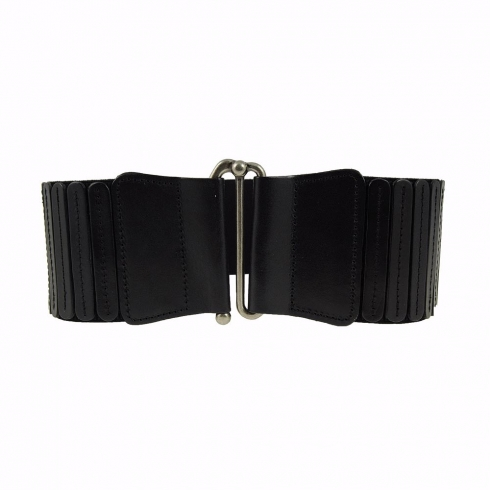 http://cache1.paulaalonso.it/1470-17272-thickbox/cintura-elastica-con-cinturino-in-pelle.jpg